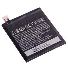 BM35100 Battery For HTC ONE X PLUS + S728e 2100mAh Rechargeable Li-ion Batterie