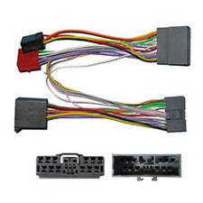 KRAM 86131-SOT-908 PC000057AA ADATTATORE ISO HONDA LEAD