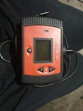 Snap on BK5500 inspection camera