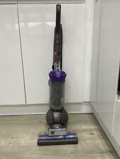 Dyson DC40 Animal,Ball Upright, light weight vacuum cleaner