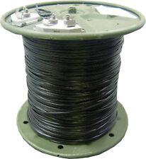 U.S. G.I. Telephone Cable