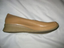 d518c34a12a Steve Madden Women's Mary Jane Flats and Oxfords for sale   eBay