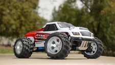 WLtoys A979-B 1:18 4WD 2.4GHZ 70KM/H Electric RTR Monsters Truck. USA dealer