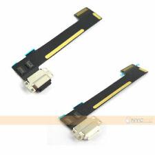 Componenti connettori di ricarica per cellulari Apple