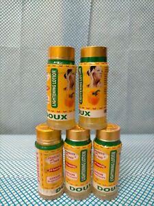 2x Piment  Doux Lightening 24 Heures lotion