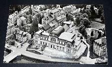 CPA CARTE POSTALE 1950-1960 VUE PANORAMIQUE LA BOURBOULE AUVERGNE PUY DE DOME