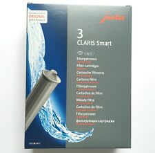 10  ORIGINAL  JURA Claris Smart Filter MINI  f.ENA 8   Nr.24102