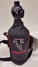 NFL Atlanta Falcons Water Bottle & Tote, NEW