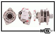 NEU oe-spezifikation Opel Astra H 1.7 CDTI 04-07 Lichtmaschine mit Riemenscheibe