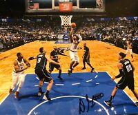 Darius Garland Autographed Signed 8x10 Photo ( Cavaliers ) REPRINT
