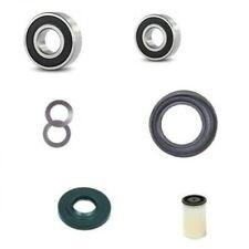 Lagersatz Lager für Miele Waschmaschine W900 Serie - Trommellager