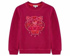 KENZO Jumpers & Cardigans for Boys (2-16 Years)