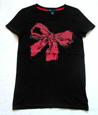 GAP Girls' T-Shirts 2-16 Years