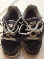 Dettagli su Lacci scarpe stringhe 120 cm. piatti sneakers adidas puma nike VERDE GIALLO