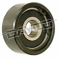 DAYCO IDLER TENSIONER PULLEY for TOYOTA HIACE HILUX 2L 3L 5L LANDCRUISER 2F EP06