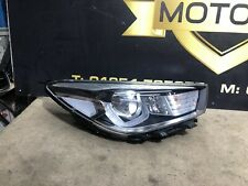 KIA RIO Driver Side Right LED Headlight 92102-H8