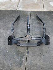 Bmw R 1100 GS Headlight / Oil Cooler Bracket