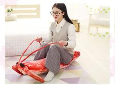 middle creative plush Shrimp toy long Shrimp mantis pillow doll gift about 100cm