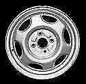 "Genuine Toyota Hilux & Land Cruiser 17"" Spare Wheel - 42611-60420 + 90942-01104"
