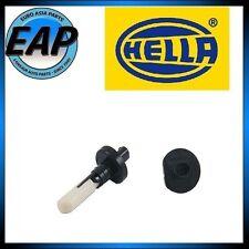 For Mercedes C CL CLK CLS E S SL SLK Class Washer Fluid Level Sensor NEW