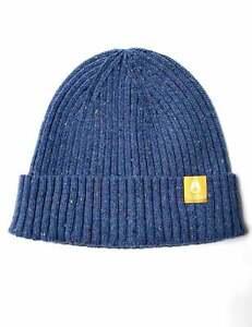 Nixon Unisex Timmy Beanie Hat - Slate Multi