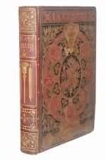 Livres anciens et de collection 1900 à 1960