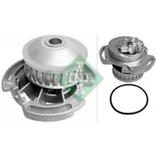 INA Wasserpumpe Audi, VW 538 0335 10