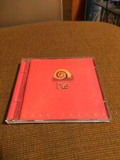 Cafe Tacvba Re Import Mexico 1994 CD Like New