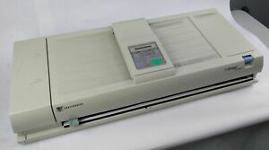 Varitronics ProImage Thermal Poster Printer TESTED AND WORKING