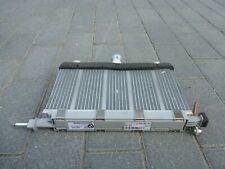 BMW 5er E60 E61 530d Wärmetauscher Heizungskühler Heizung 5HB008608-00 BEHR