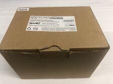 SmartBoard UX60 (20-01175-20) Projector Lamp - Original Bulb