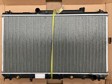 Brand New Radiator Toyota Camry SXV20R 20 Series 4CYL 2.2L 97-02 AUTO MANUAL