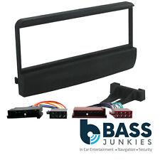 AFC5135 Radio Fascia Panel to fit Ford Escort /& Mazda Single DIN Fitting