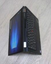 Lenovo ThinkPad Yoga 370 13.3'' (Intel Core i5 7th Gen., 3.1 GHz, 8 GB, 256GB)
