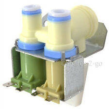 GENERAL ELECTRIC Fridge Freezer Refrigerator Electric Water Valve WR57X10065