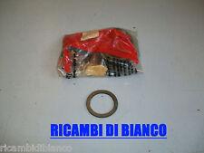 FIAT 131-PANDA 4X4-LANCIA-ALFA - SPESSORE PIGNONE DIFFERENZIALE 4139430 - 35X45