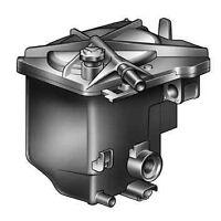 Filtro Gasoil para CITROEN Berlingo 1.6 HDI Xsara C3 C4 C5  PEUGEOT 206 307 407