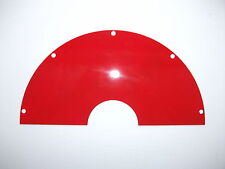 NEW AUTO POWERGLIDE GEARBOX INSPECTION COVER PLATE FOR HD HR HK HT HOLDEN