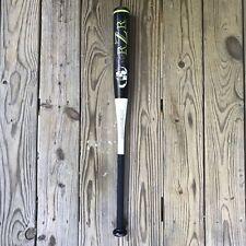 Miken RZR 28 16 Baseball Bat Youth YBRZ12 Little League Aluminum (-12)