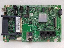 BN94-07150A Pcb Main TV SAMSUNG UE24H4003AWXXC Version 01