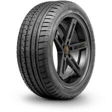 Offerta Gomme Estive Continental 225/55 R16 95W PREMIUM 2 MO pneumatici nuovi