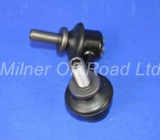 Front R//H Anti Roll Sway Bar Link For Nissan Navara D40 Pick Up 2.5DCi  05//2005+