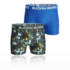 Boxer e intimo da uomo boxer Björn Borg taglia M