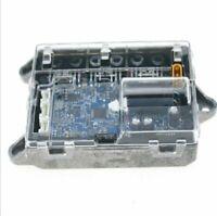 Contrôleur de Batterie Carte Mère de Scooter Electrique Pour Xiaomi Mijia M365