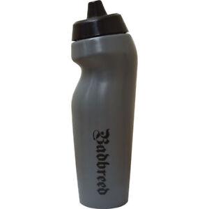 JOB LOT 10 Badbreed Legion Water Drinks Bottle Martial Arts Fitness Gym Running
