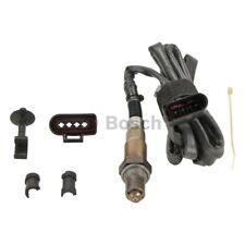 Original Bosch 0258006982 Lambdasonde
