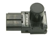 Parksensor PDC Sensor 89341-60030 für Toyota Sequoia Tundra Pick-up Parktronic