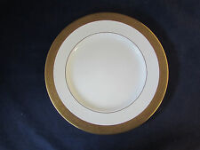SET OF SIX - Wedgwood Bone China ASCOT Dinner Plates