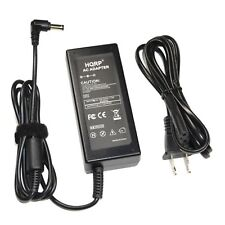 HQRP AC Power Adapter for Roland F-110, F-120, FP-7, FP-7F Digital Piano