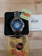 Fossil Mens Watch AM-3996